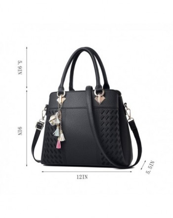 Womens Purses and Handbags Ladies Designer