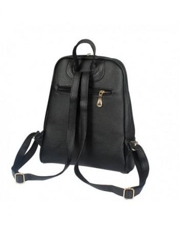 Fashion Backpacks Clearance Sale