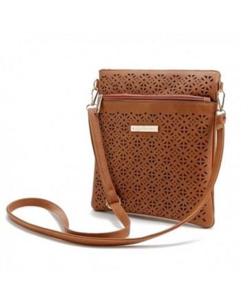 Shoulder Bags Clearance Sale