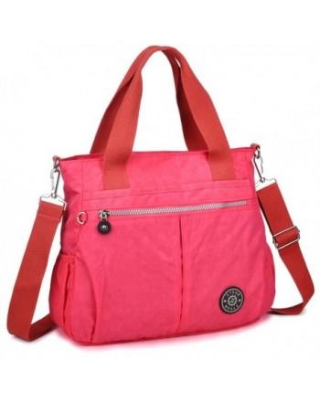 Lightweight Handbags Convertible Shoulder ZYSUN