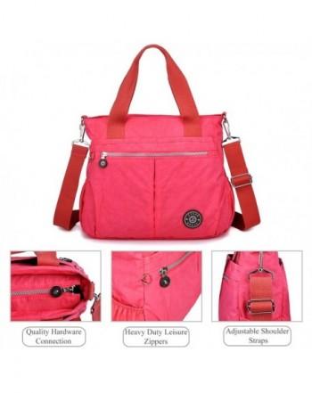 5c6bd769c Lightweight Handbags Convertible Shoulder ZYSUN. Women's Shoulder Bags.  Cheap Shoulder Bags Wholesale