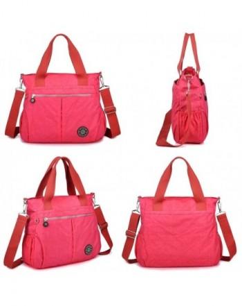 778e35de6 Available. Lightweight Handbags Convertible Shoulder ZYSUN; Women's  Shoulder Bags ...