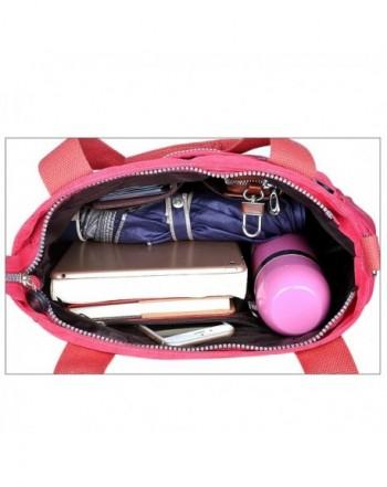 e7a6185ea Lightweight Handbags Convertible Shoulder ZYSUN. Women's Shoulder Bags.  Cheap Shoulder Bags Wholesale. prev
