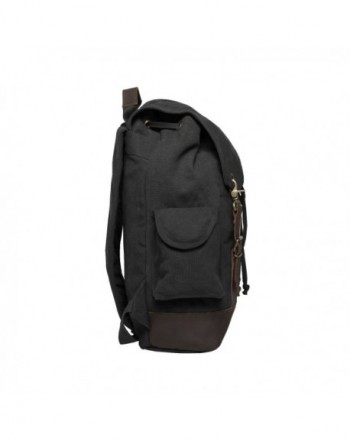 Brand Original Backpacks Online