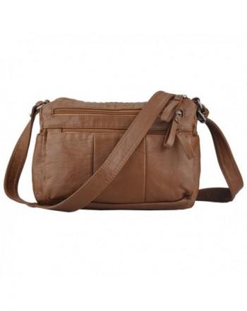 Volcanic Rock Capacity Handbags Shoulder