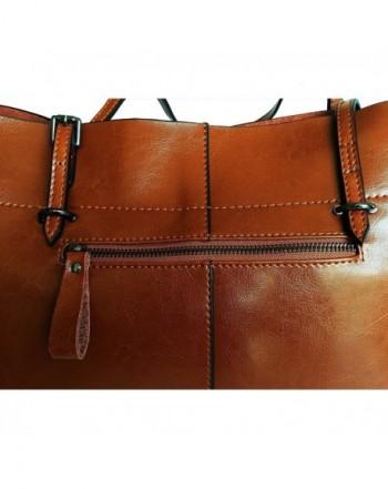 Designer Shoulder Bags for Sale