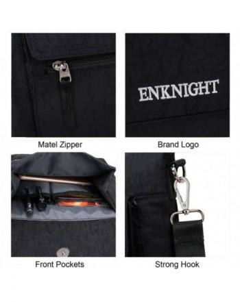 Designer Shoulder Bags Clearance Sale