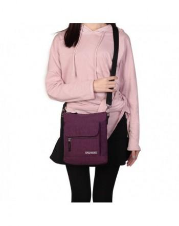 f70de20889a6 ENKNIGHT Crossbody Travel Shoulder handbags. Women s Shoulder Bags.  Designer Shoulder Bags Clearance Sale. prev