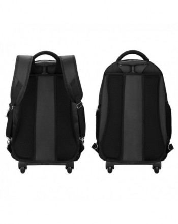 Discount Backpacks Clearance Sale