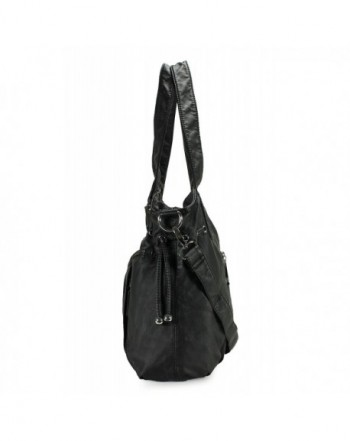 Women's Shoulder Bags