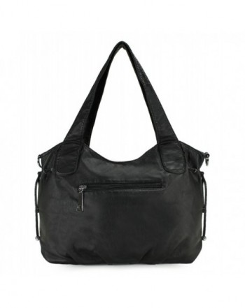 Cheap Real Shoulder Bags Outlet
