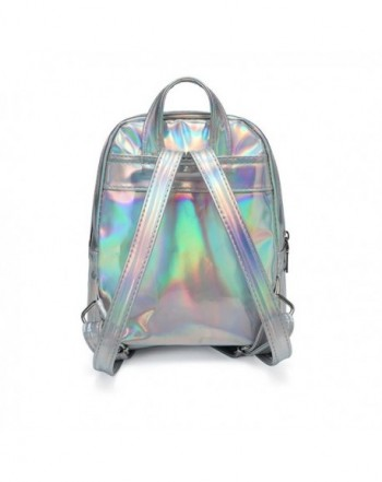 Discount Backpacks Wholesale