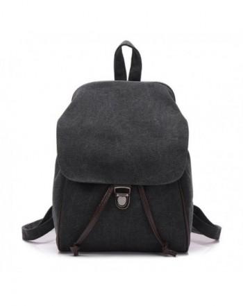 Travistar Fashion Rucksack Small Backpack Daypack
