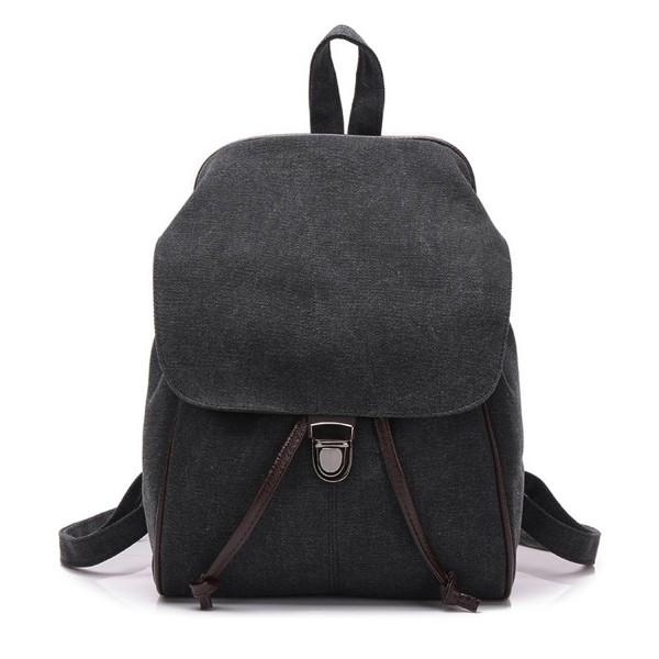 Travistar Fashion Rucksack Small Backpack Daypack
