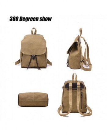 Designer Backpacks