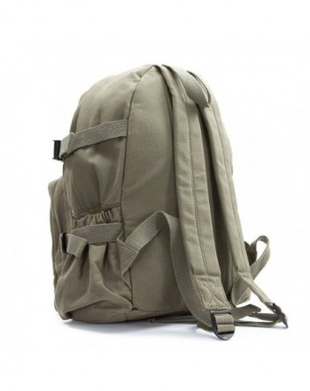 Cheap Backpacks Wholesale