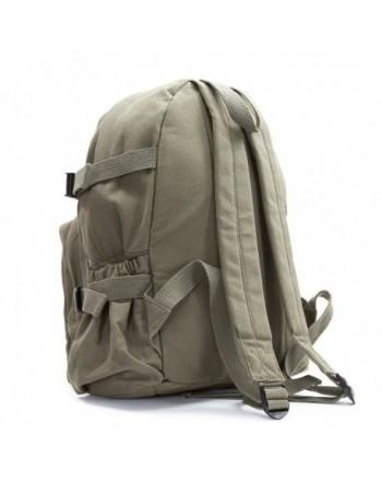 Cheap Backpacks Wholesale