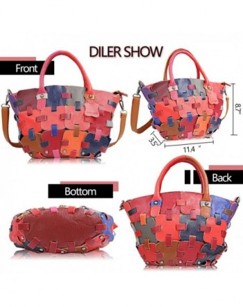 Designer Shoulder Bags Outlet