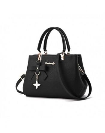 Fashion Handbags Designer Shoulder Crossbody