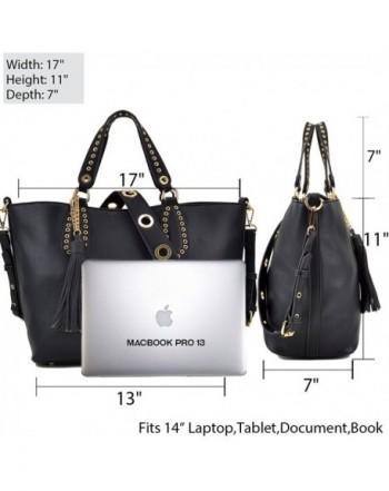 Cheap Designer Shoulder Bags