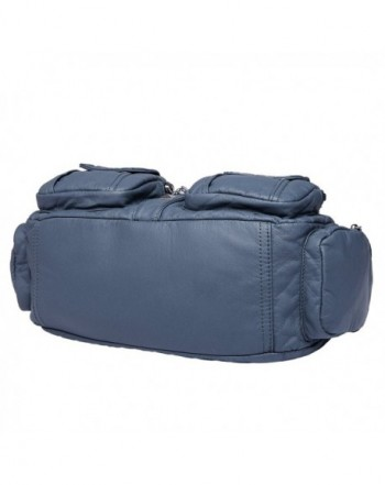 Available. Angelkiss Zippers capacity Handbags Shoulder  Women s Shoulder  Bags ... a9d3b5f62dedd