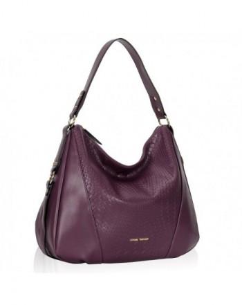 Woven Pattern Hobo Bag Stylish Hobo Crossbody Bag for Lady Woman ... 0aa6ad665f