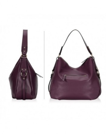 Hynes Victory Pattern Stylish Crossbody. Women s Shoulder Bags. Cheap Real Shoulder  Bags Outlet f28a0f4d05