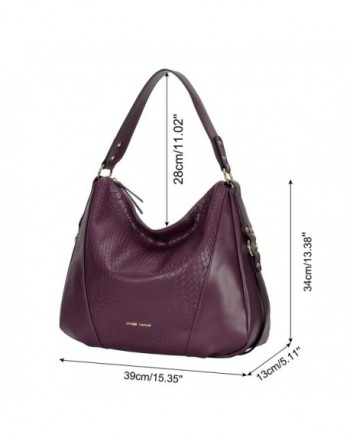 Available. Hynes Victory Pattern Stylish Crossbody  Women s Shoulder Bags  ... 0aebd9528b