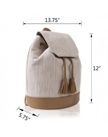 Cheap Designer Backpacks On Sale
