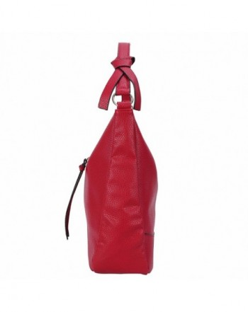 043ba1c652ca Handbags Shoulder Leather Designer Capacity. Women s Shoulder Bags. Cheap  Real Shoulder Bags