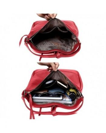 e6c28a11893e Handbags Shoulder Leather Designer Capacity. Women s Shoulder Bags. Cheap  Real Shoulder Bags. prev