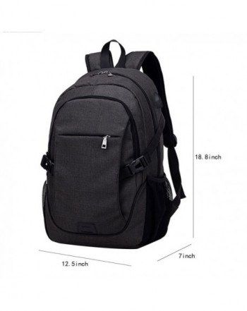 Cheap Real Backpacks