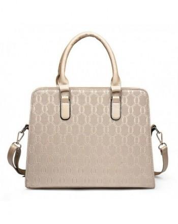 Designer Shoulder Bags Online Sale