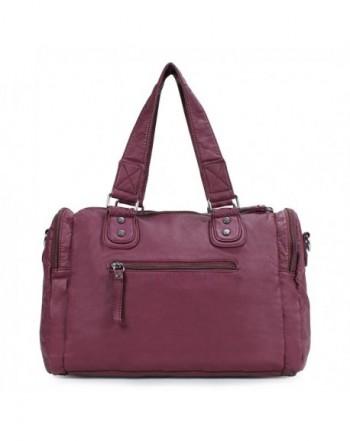 Cheap Shoulder Bags On Sale