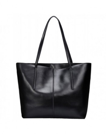 Covelin Handbag Genuine Leather Shoulder