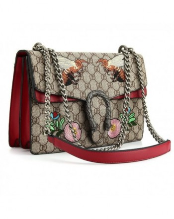 Cross body Handbag Designer Shoulder Messager