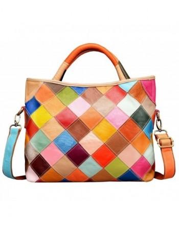 Shoulder Bags Online Sale
