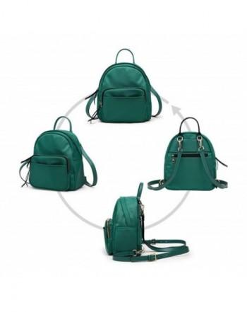 Shoulder Bags for Sale