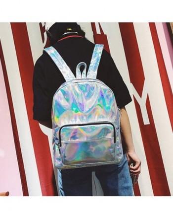 Backpacks Clearance Sale