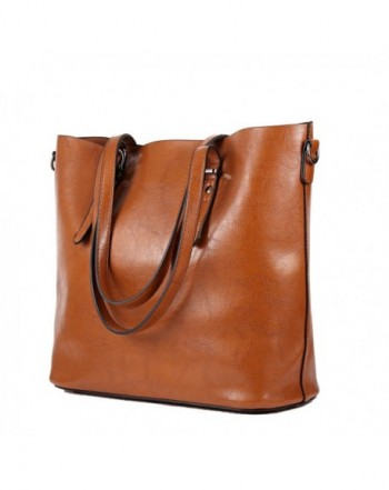 Womens Satchel Handbags Ladies Shoulder