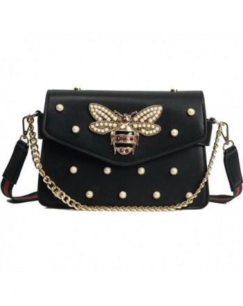Messenger Handbags crossbody Shoulder Designer