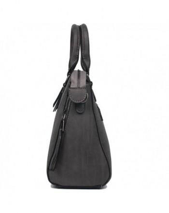 Discount Shoulder Bags Online