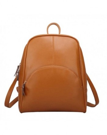 Womens Backpack Vintage Lightweight Backpacks
