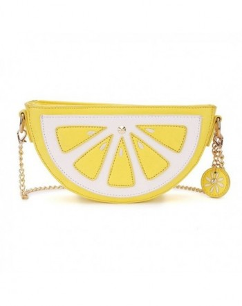 FANCY LOVE function Cross body Messenger
