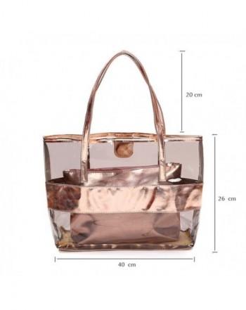 Cheap Shoulder Bags Outlet