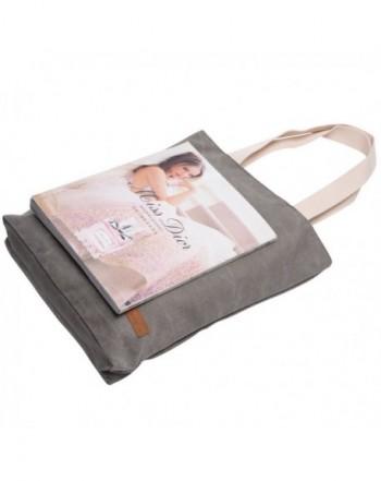 Cheap Designer Shoulder Bags On Sale