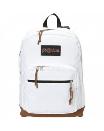 Discount Real Backpacks On Sale