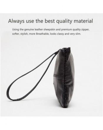Women's Shoulder Bags