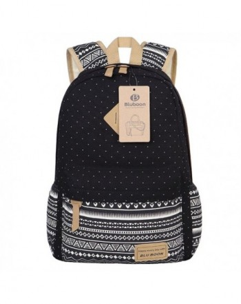 Popular Backpacks Online