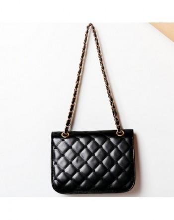 Cheap Designer Shoulder Bags Online Sale